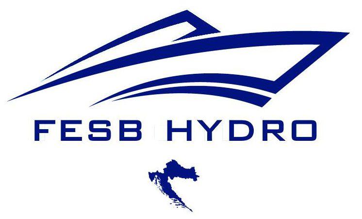 FESB Hydro