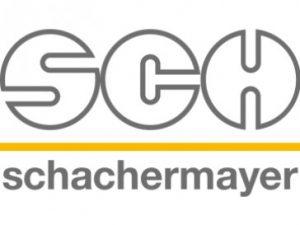 Donation of the Schackermayer d.o.o company