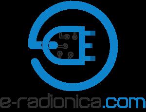 Donation of the company e-radionica.com