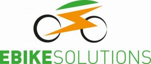 Donation of the charger from Ebike Solutions